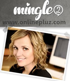 mingle2.com