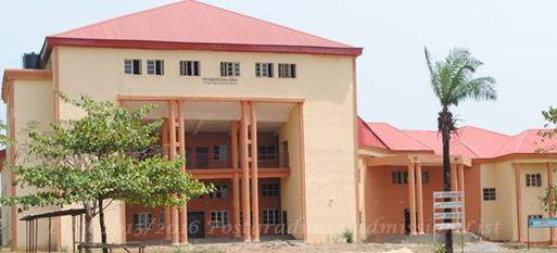 Ebsu 2015/2016 Postgraduate admission List Released
