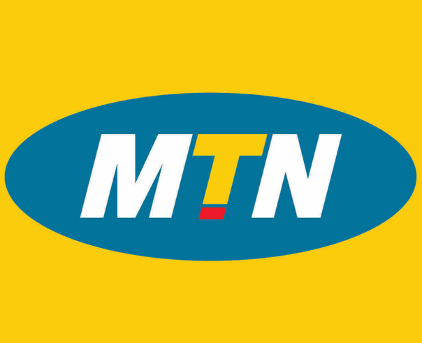 MTN Data plan for Android
