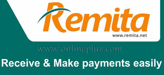 www.remita.net