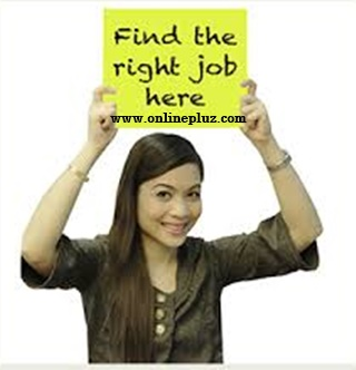 Highest Paid Jobs in Philippines