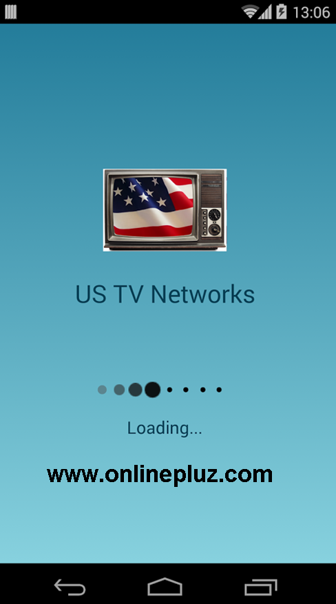 Download Free USTV Mobile App