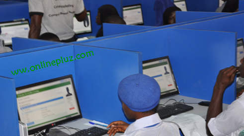 2016 JAMB Registration Closing Date