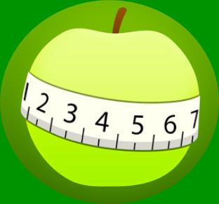 MyNetDiary App Download
