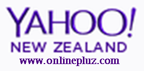Yahoo Xtra Registration | Sign up New Zealand Yahoo Account