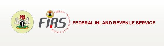 FIRS 2016 Recruitment Application Form