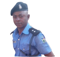 Nigeria Police Salary Structure