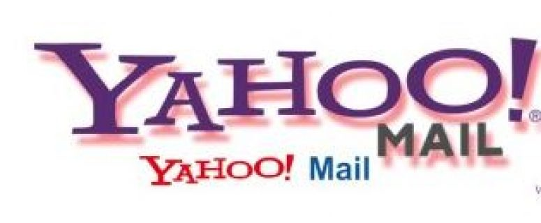 www.yahoomail.com Sign up