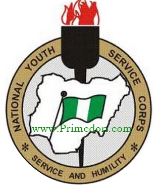 NYSC Orientation Camp Addresses In Nigeria