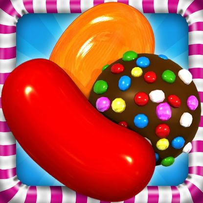 Block Facebook Candy Crush Requests