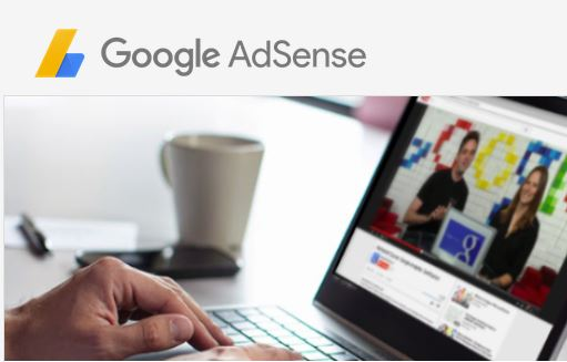 Google Adsense Traffic Sources, Social Media Best Practices