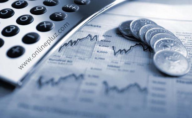 Top Ireland Financial Services Companies