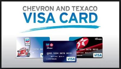 How To Apply Techron Advantage Credit Card Online