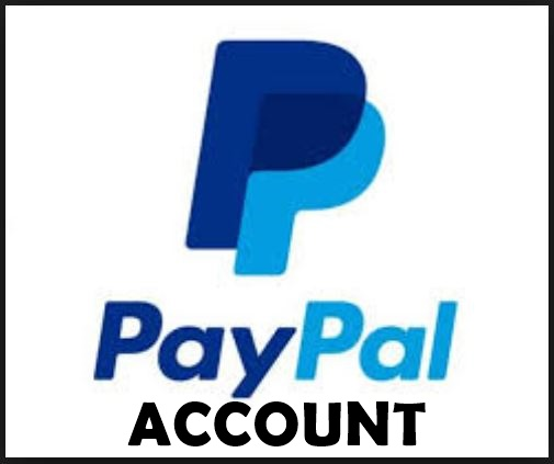 www.PayPal.com - Open Free Paypal Account | Free Paypal Account Registration