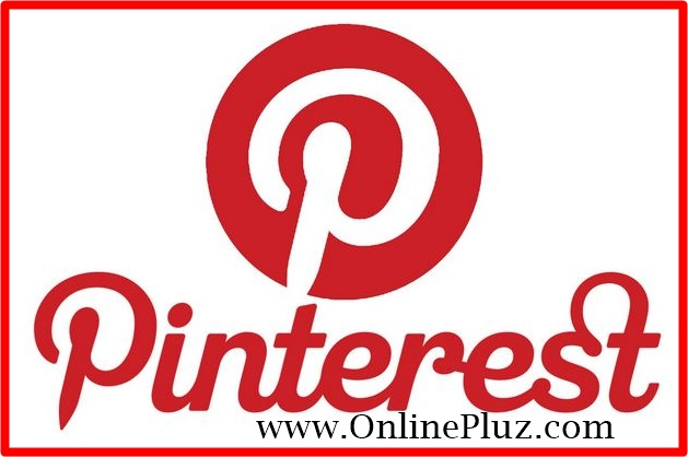 pinterest free app, Download pinterest App Free, pinterest sign in