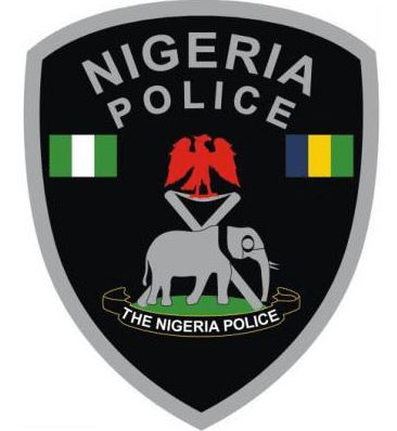 Nigeria Police Force Recruitment Shortlisted Candidate