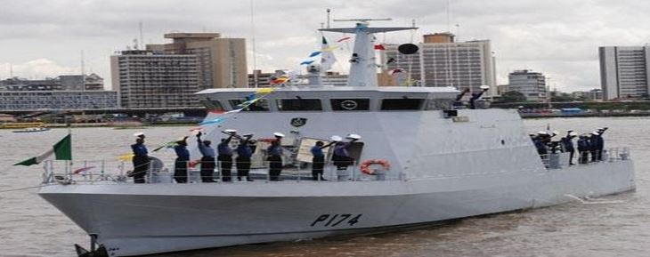 Nigerian Navy 2016 Recruitment List Of Successful Candidates