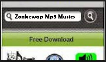 www.zonkewap.com | Download mp3 musics