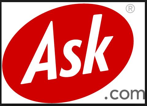 www.ask.com: Click Here To Get Free iPhone Ask.com App