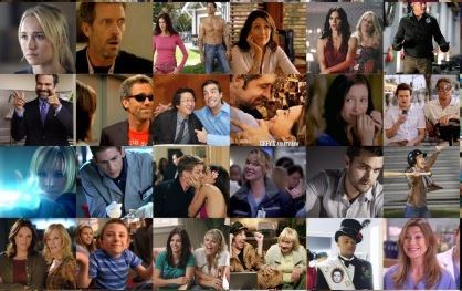 o2TvSeries.com Tv Shows Download Watch & Download Tv Shows Free