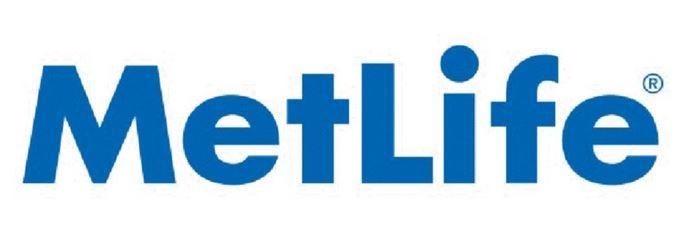 MetLife Insurance Online | www.eservice.metlife.com | Register MetLife Account
