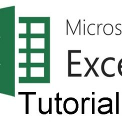 Microsoft Excel Tutorial | How To Use Microsoft Excel