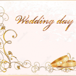 Planning A Perfect Wedding | Guidelines For Perfect Wedding