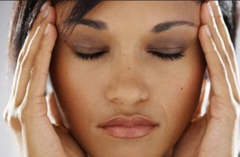 Harmful Effects OF Female Genital Mutilation