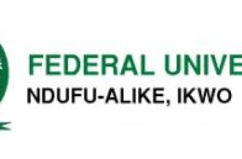 FUNAI FIRST BATCH ADMISSION LIST FOR 2016