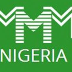 www.Nigeria-MMM.net, MMM Nigeria Registration, www.mmmoffice.com Login