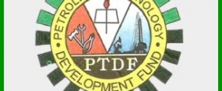 Apply For 2017/2018 PTDF SCHOLARSHIP SCHEME