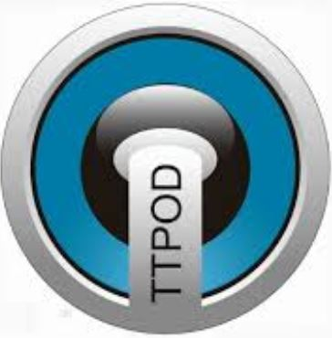 download ttpod apk english version