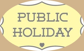 Public Holidays In Nigeria For 2017