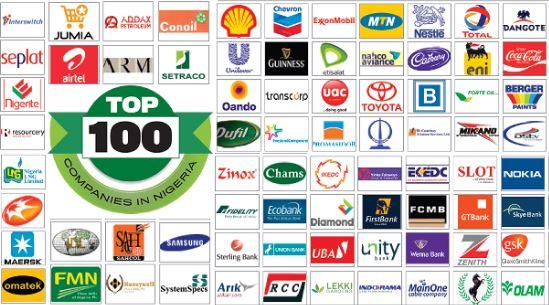 top 10 international news agencies