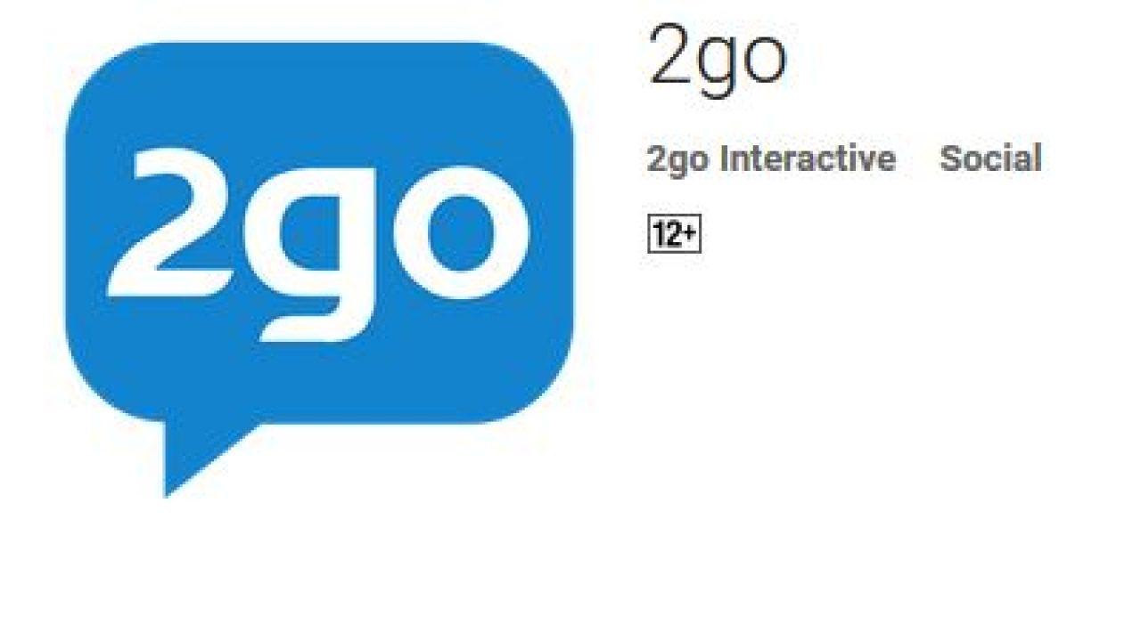2go Download Latest Version 7 0 on 2go im - Download 2go Free