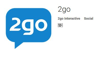 2go Download Latest Version 7.0