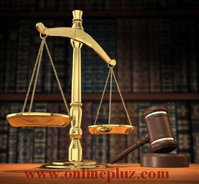 Top 10 Best Law Faculties In Nigeria Universities