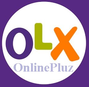 OLX App Download Apk Latest Version