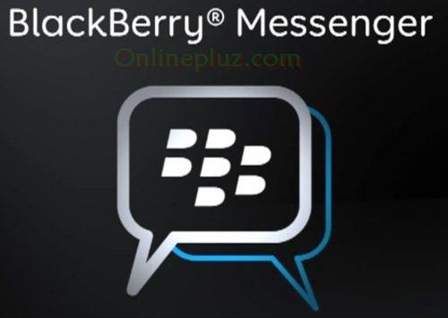 Download BBM Latest Version