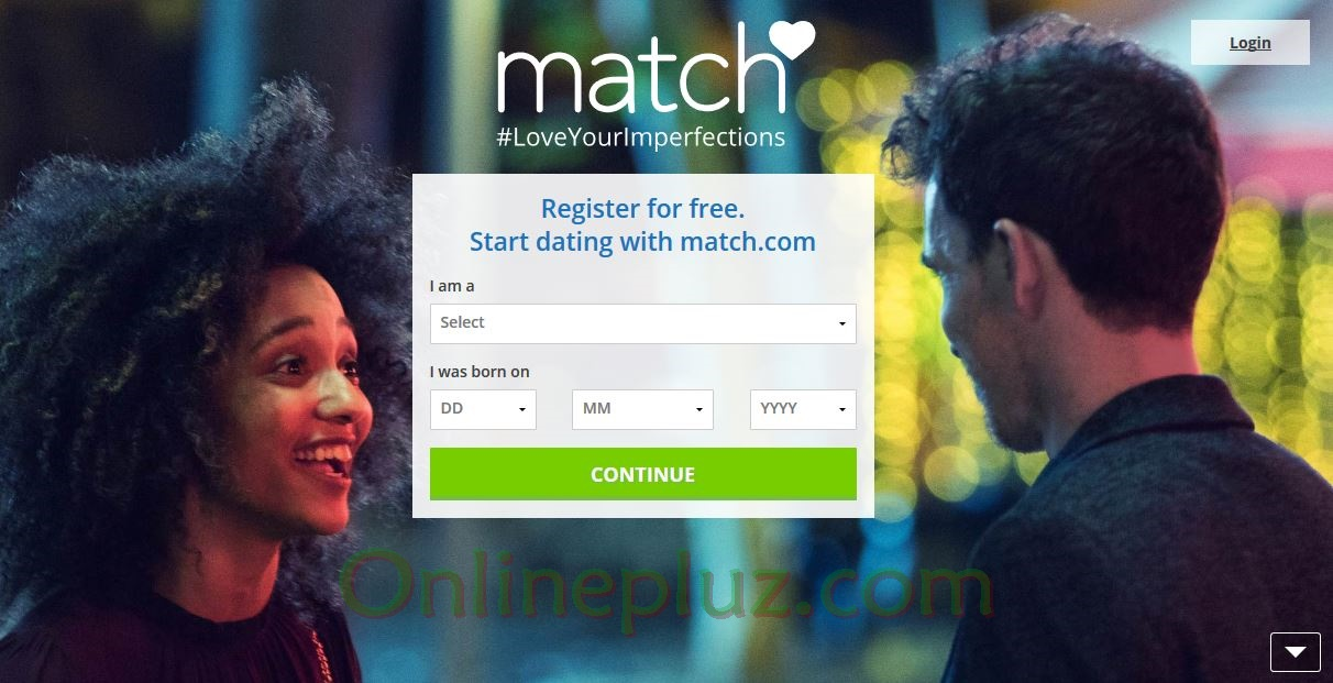 These are the 11 best online dating sites and apps that we recommend