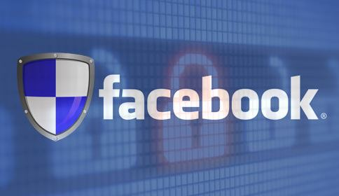Recover Facebook Account