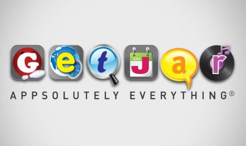 Download Getjar App Store