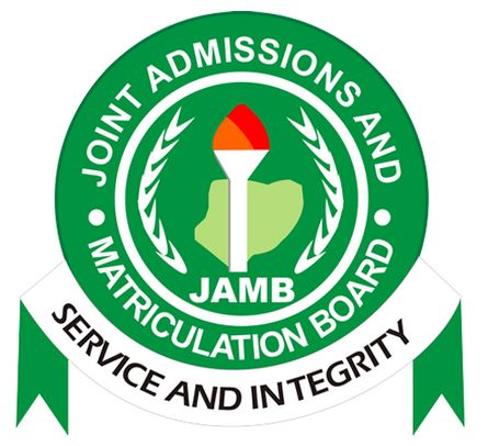 2017 UTME JAMB New Method To Purchase PIN