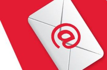 Login To Rediffmail Account