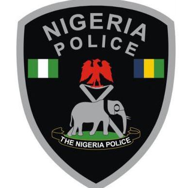 Nigeria Police Force Recruitment Exams Past Question