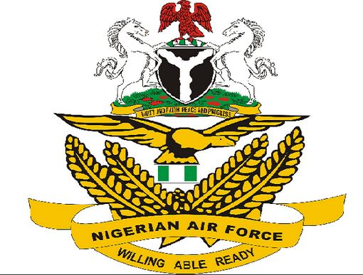 Nigerian Air force DSSC 2017 Recruitment