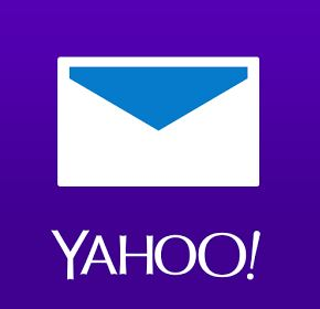 Yahoomail.com
