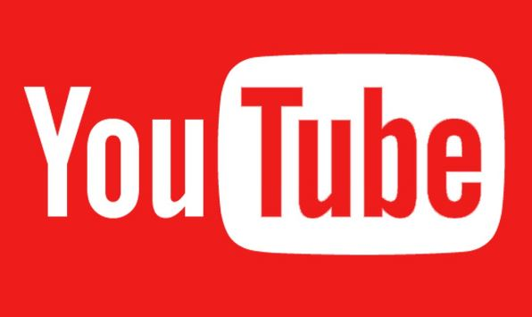Youtube Account Registration