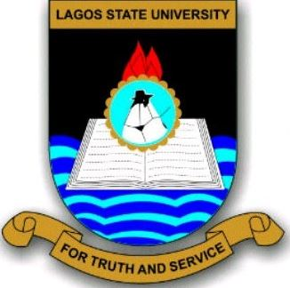 2017/2018 LASU Pre-degree Admission Form