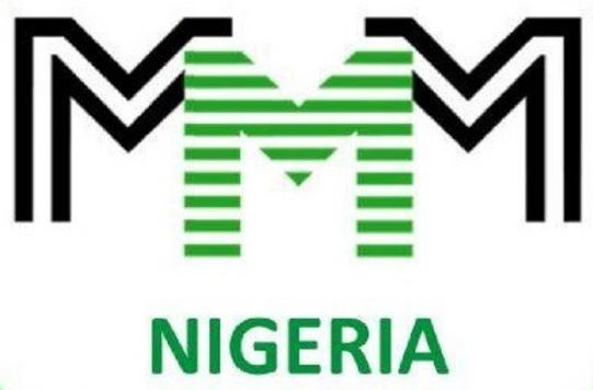 www.mmmoffice.com Registration